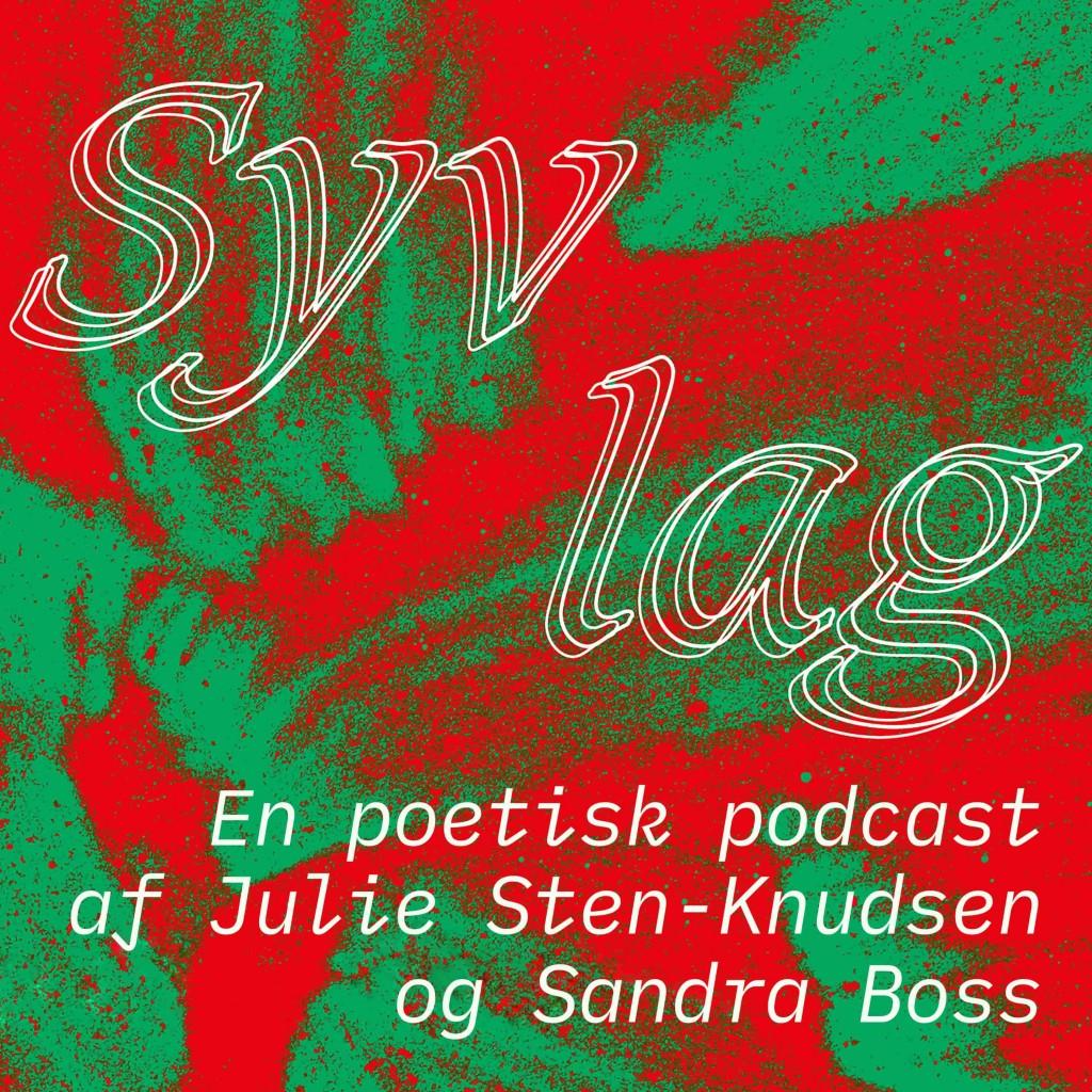 Syv lag podcast artwork